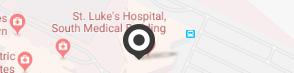 Location STL Orthopedics
