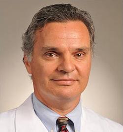 Robert A. Sciortino, M.D.